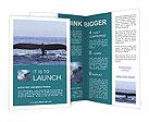 0000053747 Brochure Templates