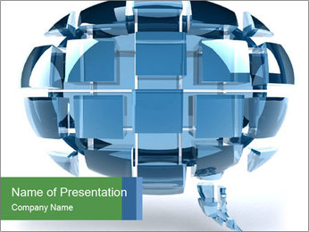 0000053748 PowerPoint Template