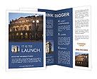 0000053751 Brochure Templates