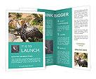 0000053755 Brochure Templates