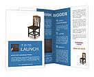0000053759 Brochure Templates