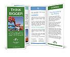 0000053762 Brochure Templates