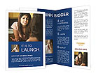 0000053775 Brochure Templates