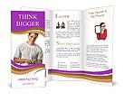 0000053780 Brochure Templates