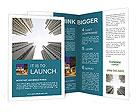 0000053786 Brochure Templates