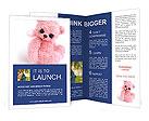 0000053789 Brochure Templates