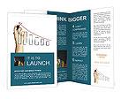 0000053790 Brochure Templates