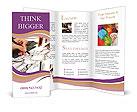 0000053805 Brochure Template