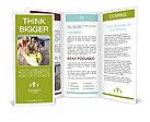 0000053807 Brochure Templates