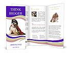 0000053837 Brochure Templates