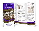 0000053838 Brochure Templates