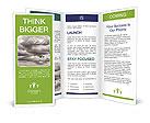 0000053839 Brochure Templates
