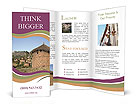 0000053843 Brochure Templates