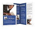 0000053850 Brochure Templates