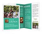 0000053852 Brochure Templates