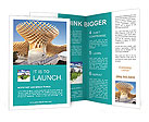 0000053855 Brochure Templates