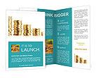 0000053860 Brochure Templates