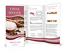 0000053864 Brochure Templates