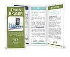 0000053871 Brochure Templates