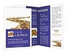 0000053874 Brochure Templates