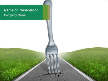 0000053875 PowerPoint Template