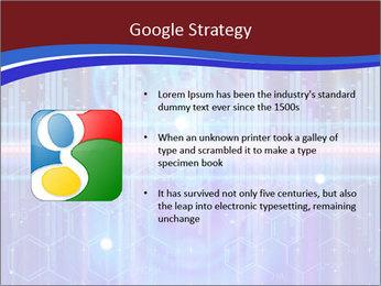 0000053877 Modèles des présentations  PowerPoint - Diapositives 10