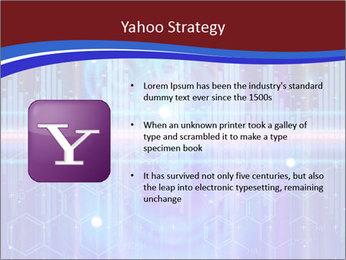 0000053877 Modèles des présentations  PowerPoint - Diapositives 11