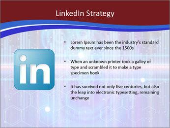0000053877 Modèles des présentations  PowerPoint - Diapositives 12