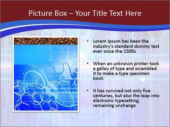 0000053877 Modèles des présentations  PowerPoint - Diapositives 13