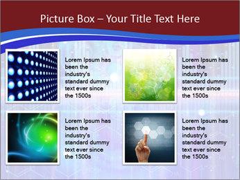 0000053877 Modèles des présentations  PowerPoint - Diapositives 14
