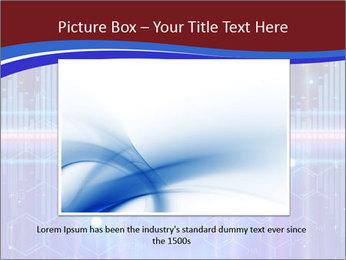 0000053877 Modèles des présentations  PowerPoint - Diapositives 15