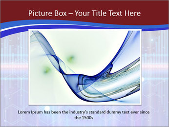 0000053877 Modèles des présentations  PowerPoint - Diapositives 16