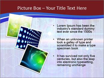 0000053877 Modèles des présentations  PowerPoint - Diapositives 17