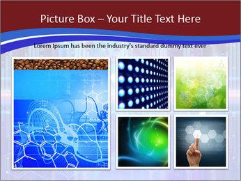 0000053877 Modèles des présentations  PowerPoint - Diapositives 19