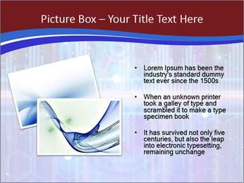 0000053877 Modèles des présentations  PowerPoint - Diapositives 20