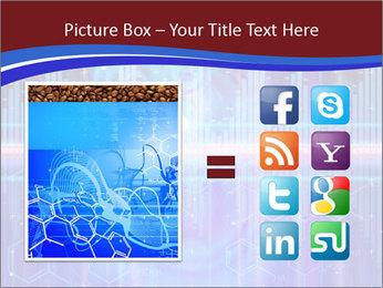 0000053877 Modèles des présentations  PowerPoint - Diapositives 21
