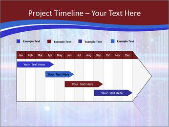 0000053877 Modèles des présentations  PowerPoint - Diapositives 25