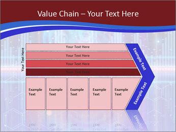 0000053877 Modèles des présentations  PowerPoint - Diapositives 27
