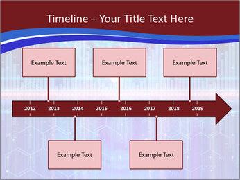 0000053877 Modèles des présentations  PowerPoint - Diapositives 28