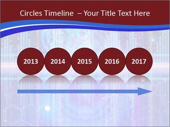 0000053877 Modèles des présentations  PowerPoint - Diapositives 29
