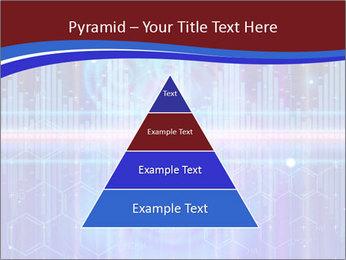 0000053877 Modèles des présentations  PowerPoint - Diapositives 30