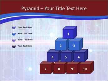0000053877 Modèles des présentations  PowerPoint - Diapositives 31