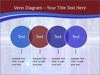 0000053877 Modèles des présentations  PowerPoint - Diapositives 32