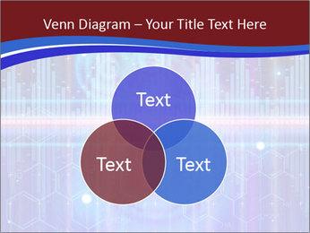 0000053877 Modèles des présentations  PowerPoint - Diapositives 33