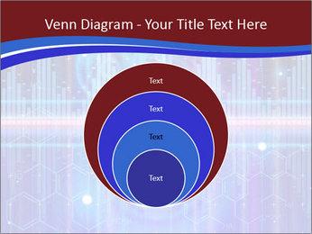 0000053877 Modèles des présentations  PowerPoint - Diapositives 34