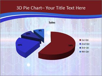 0000053877 Modèles des présentations  PowerPoint - Diapositives 35