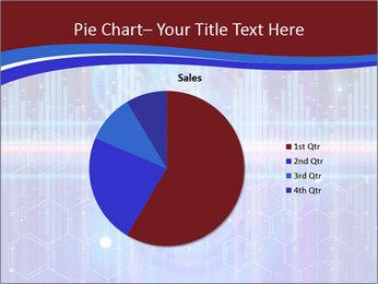 0000053877 Modèles des présentations  PowerPoint - Diapositives 36