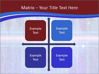 0000053877 Modèles des présentations  PowerPoint - Diapositives 37