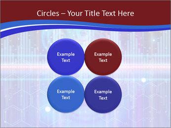 0000053877 Modèles des présentations  PowerPoint - Diapositives 38