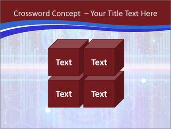 0000053877 Modèles des présentations  PowerPoint - Diapositives 39